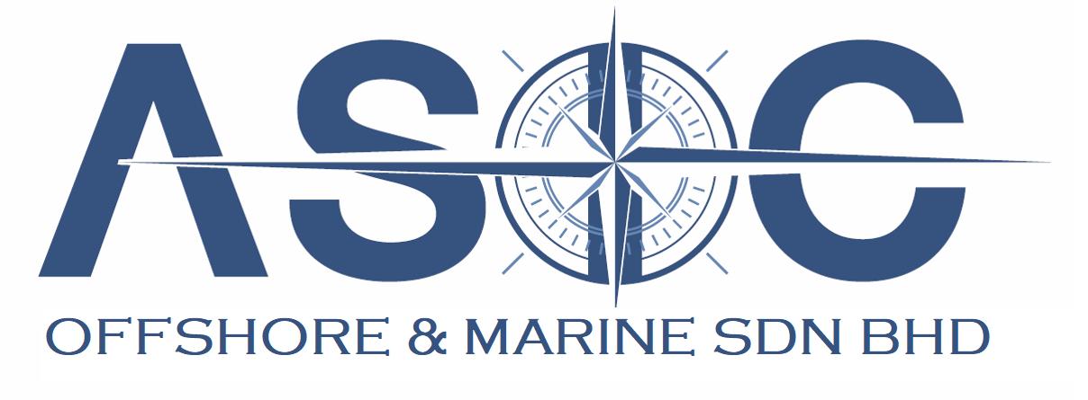 ASIC Logo Original